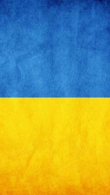 زرد-آبی