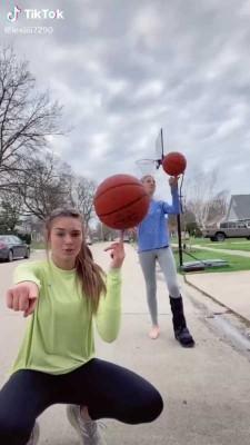 بسکتبال-ورزشی
