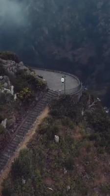 ارتفاع-صخره
