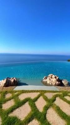 دریا-ساحل