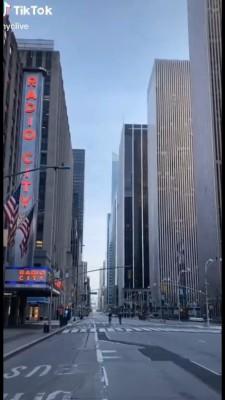 شهر-ساختمان