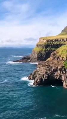 صخره-دریا-ساحل