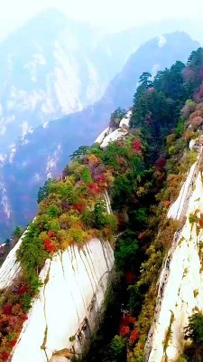 صخره-کوهستان