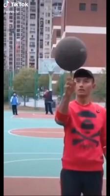 ورزشی-بسکتبال